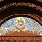 Das Erbe des St. Lutwinus ist lebendig