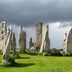 Äußere Hebriden: Das Stonehenge des Nordens