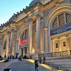 Gratis in einige der schönsten Museen