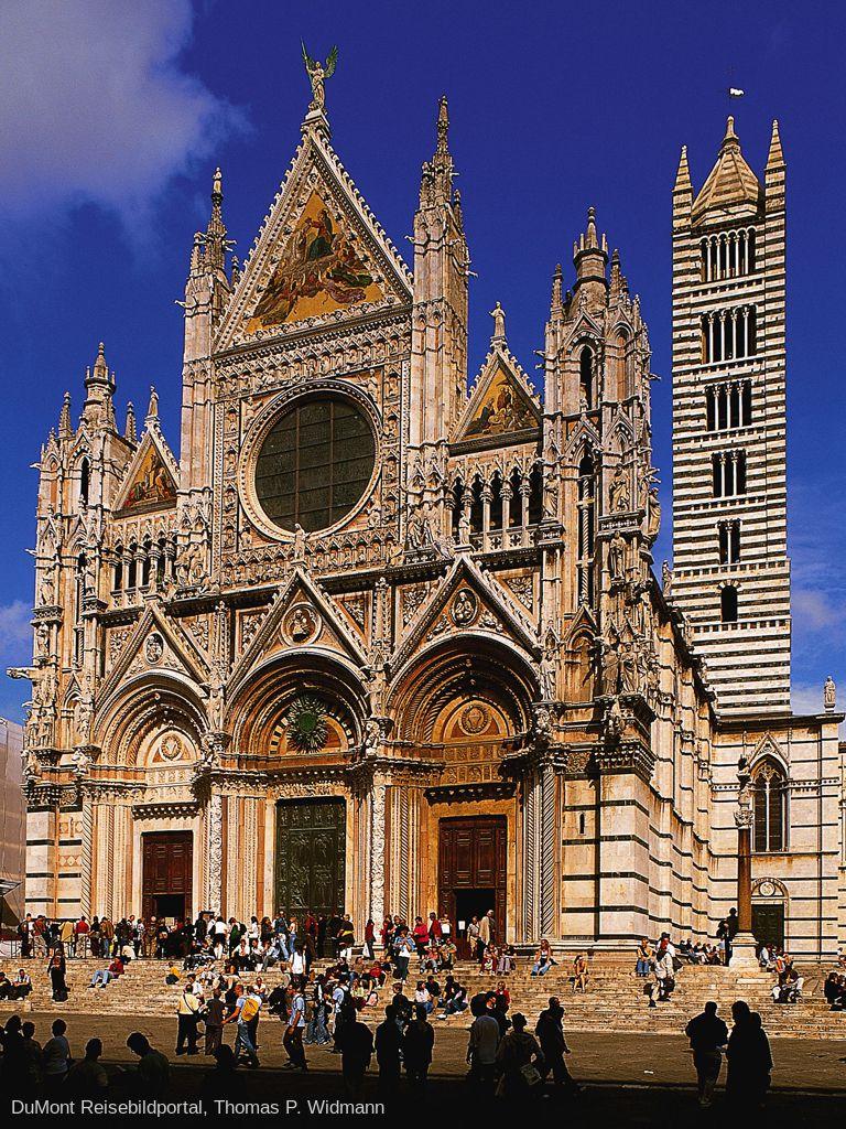 Duomo Santa Maria