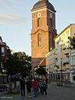 Spandauer Vorstadt