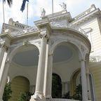Museum f�r Kykladische Kunst