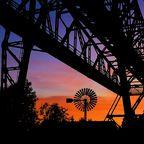 Zurück zur Bilderübersicht Duisburg