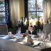 Restaurant Bachler