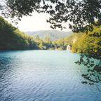Plitvicker Seen Nationalpark