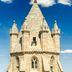 Kathedrale von Evora
