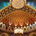 Nie vergessen: Die VAE sind ein islamischer Staat
