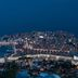 Dubrovnik Karneval: Vom 24.02.2016 – 28.02.2017