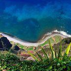 Quinta Grande - Madeira