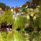 Zurück zur Bilderübersicht Tübingen