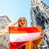 Eurovision – Die größten Verlierer: 5. Platz