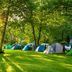 Campingpark Kühlungsborn: Urlaub im Ostseebad