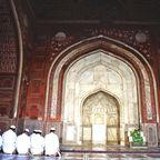 Hier leben die meisten Muslime – Platz 2: Indien