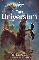 Lonely Planet Reiseführer Das Universum