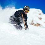 Platz 7 der teuersten Skiorte in Europa: Sölden