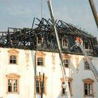 Weimar Anna Amalia Bibliothek Brandschaden.jpg