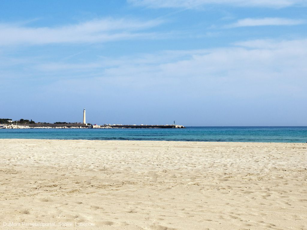 Costa Gaia