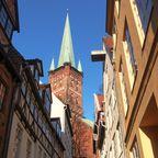 Zurück zur Bilderübersicht Lübeck