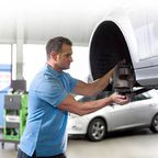 "boschcarservicehelp, <a href=""http://www.signonservice.com/lizenzen/"">All Rights Reserved</a>"