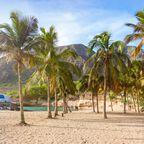 Zurück zur Bilderübersicht Kapverdische Inseln