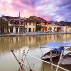 Zurück zur Bilderübersicht Vietnam