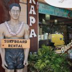 Rapa Nui Boardriders Bar