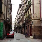 Bilbao-cobbled-back-street-old-own-urban-landscape-MB.jpg