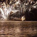 Perth Australinen Skydome Feuerwerk.jpg