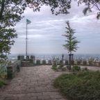 Schöne Aussicht in Hörstel-Riesenbeck