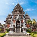 Älteste Städte der Welt – Südostasien: Jakarta