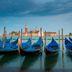 Venedig Klassiker
