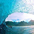 Zurück zur Bilderübersicht Tahiti