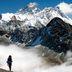 Ein Nationalpark auf dem Dach der Welt