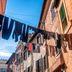 Pigneto in Rom: Ein Dorf in der ewigen Stadt