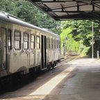 Aus vielen europäischen Städten fahren Züge in die Toskana. Vor allem Florenz gilt als Knotenpunkt.