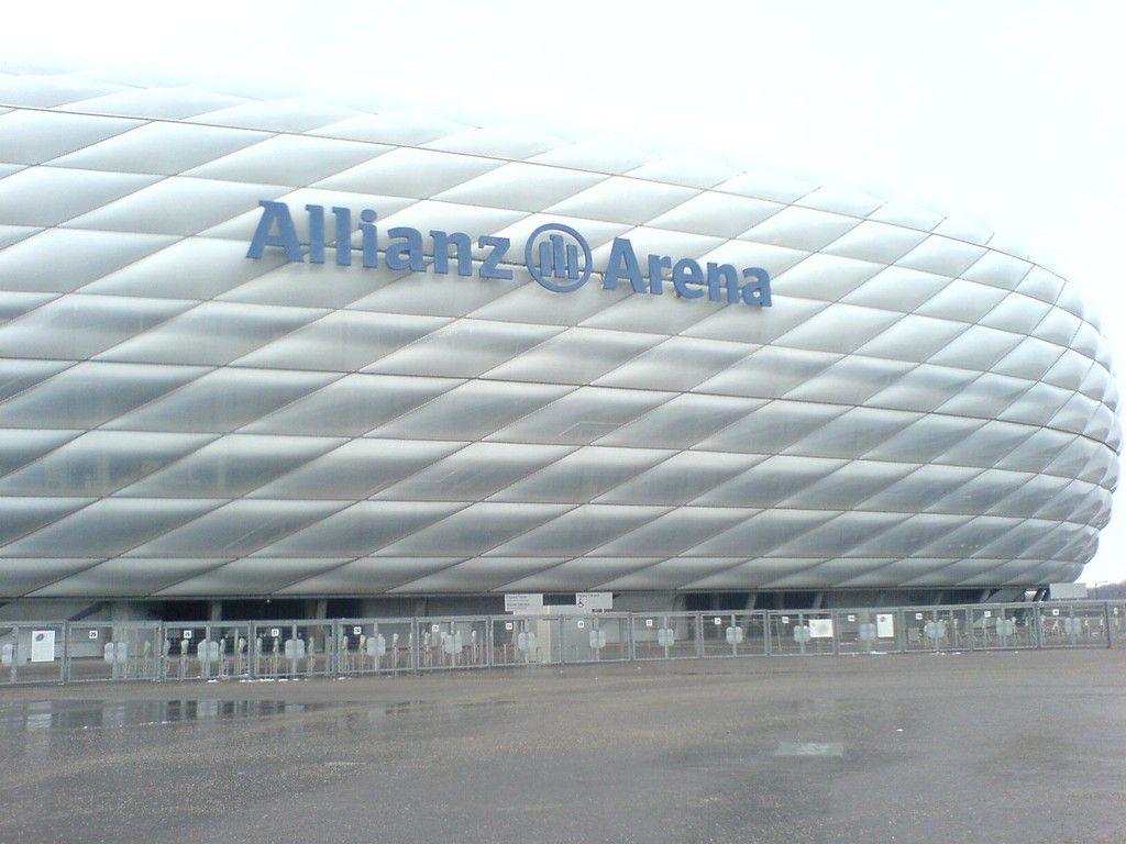 Deutschland-München-AllianzArena-März06.JPG