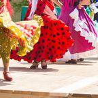 Museo Flamenco