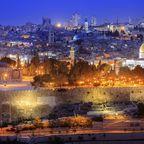 Zurück zur Bilderübersicht Israel